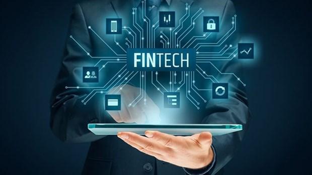 Fintech——新金融中心的机遇 hinh anh 1
