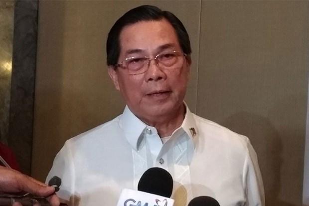 韩国与菲律宾加强可再生能源合作 hinh anh 1