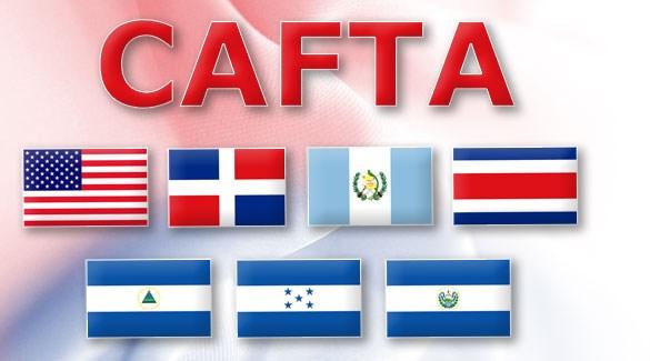CAFTA为推动马中贸易关系作出贡献 hinh anh 1