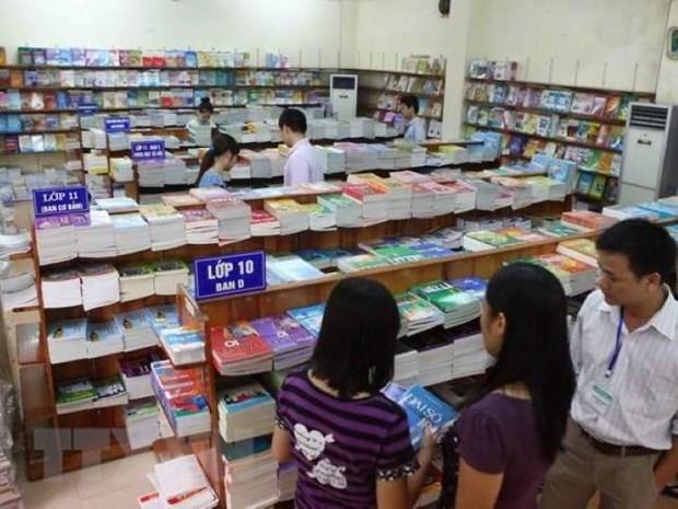 10月越南居民消费价格指数同比增长2.24% hinh anh 1