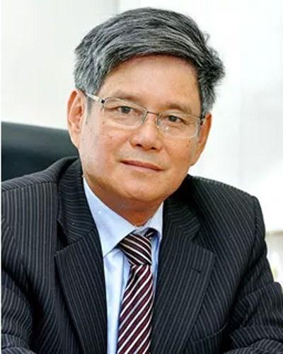 越南国际法学会会长阮伯山:越南对黄沙和长沙两个群岛的主权是本着坚实的历史证据和法律依据的 hinh anh 1