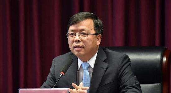 中国驻东盟大使:《中国-东盟自由区升级议定书》将惠及域内企业和人民 hinh anh 1