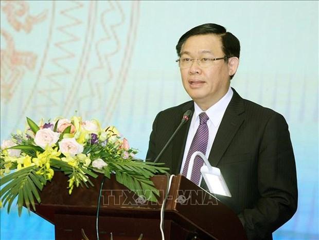 亚太防制洗钱组织协助越南完善反洗钱和反恐怖融资机制 hinh anh 1