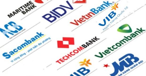 银行业取得乐观经营结果 hinh anh 2