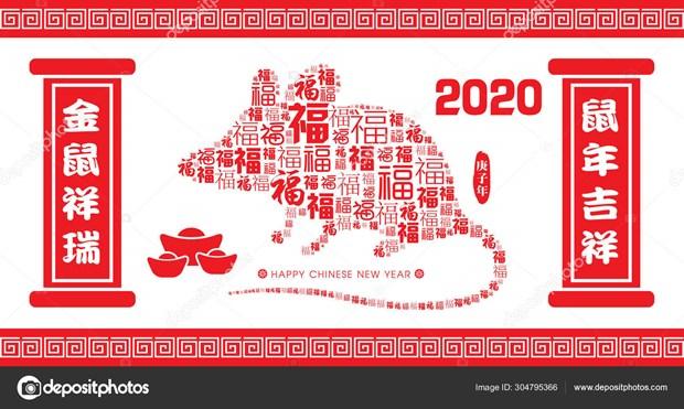 春节旅游市场以质量吸引游客 hinh anh 2