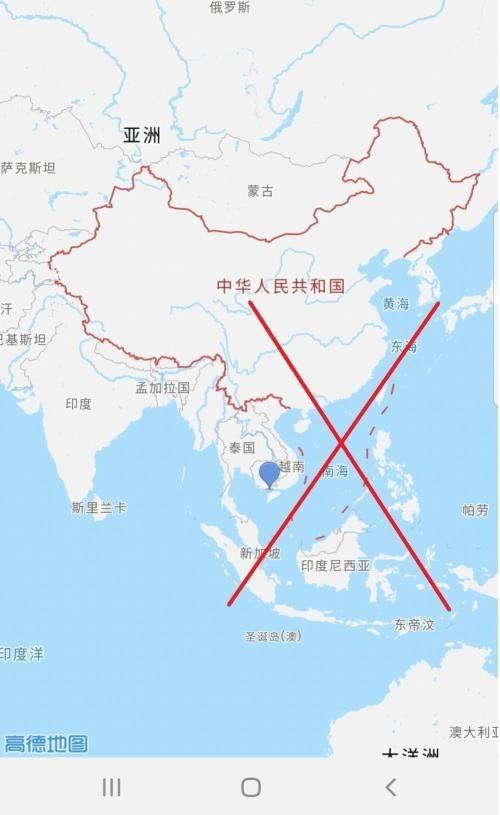 越南提醒企业进口之前严密监管商品 hinh anh 1