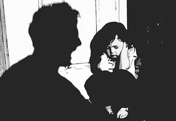 努力消除对妇女和女童的暴力行为 hinh anh 1