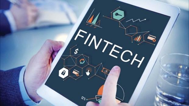 越南金融科技创业公司在吸引东南亚风险投资方面将迎头赶上新加坡 hinh anh 1