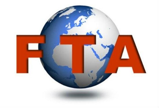 《韩国-柬埔寨自由贸易协定》有助于提升柬埔寨的商品竞争力 hinh anh 1