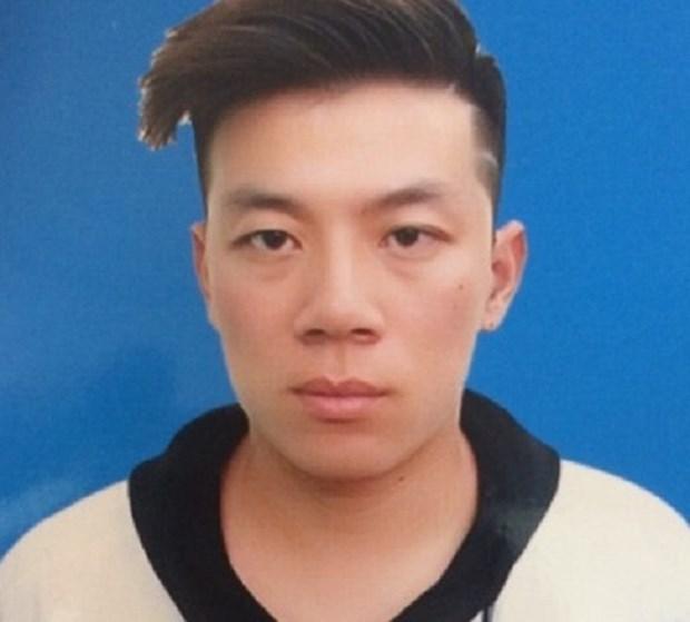 一名中国人因组织他人偷渡到越南遭起诉 hinh anh 1
