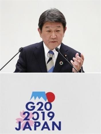 日本承诺向东盟提供数十亿美元的援助资金 助推东盟发展 hinh anh 1