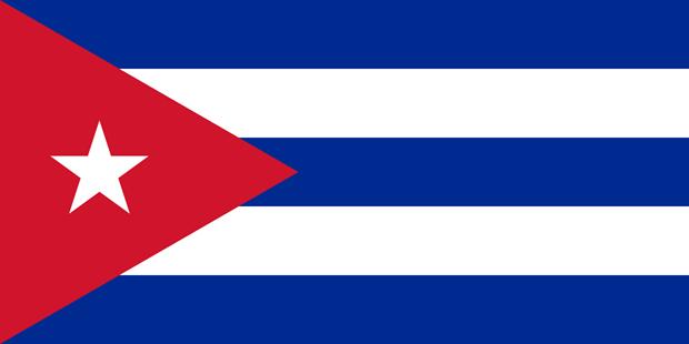 古巴武装力量成立63周年招待会在河内举行 hinh anh 1