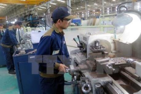 日本对越南的投资资金占外资总额31% hinh anh 1