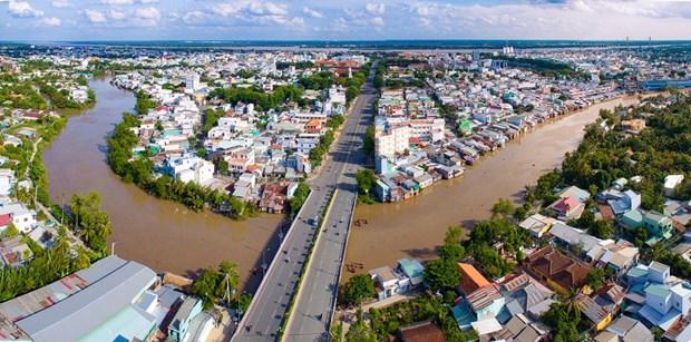 2019年前江省财政预算收入增长近28% hinh anh 1