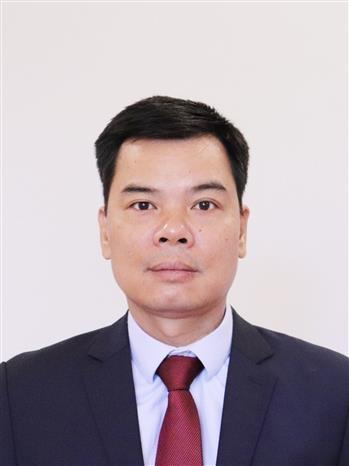 白俄罗斯领导期待越南国会主席阮氏金银的到访 hinh anh 1
