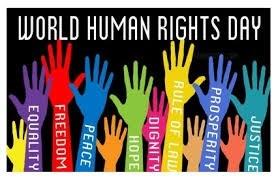 """世界人权日: 越南促进人权中的""""和平""""烙印 hinh anh 1"""