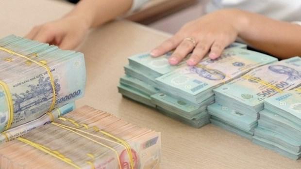 越南跻身2019年全球十大侨汇收入国 hinh anh 1