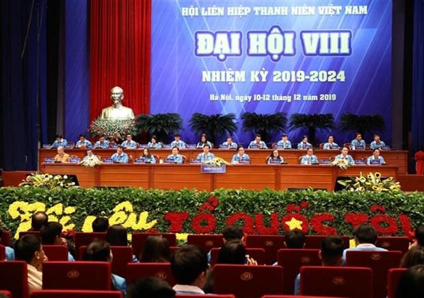 越共中央宣教部部长武文赏:世界多个国家评价越南模式值得学习 hinh anh 1