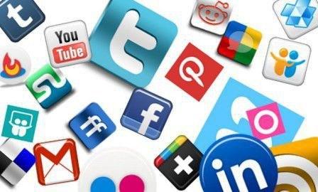 提升社交网上的行为文化 hinh anh 1