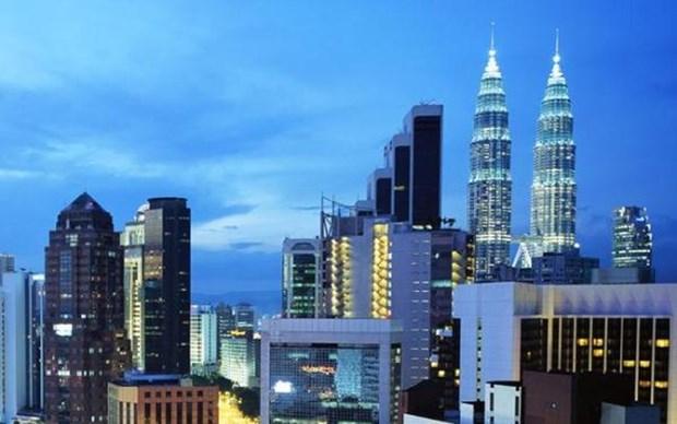 马来西亚通过2020财年政府预算 hinh anh 1