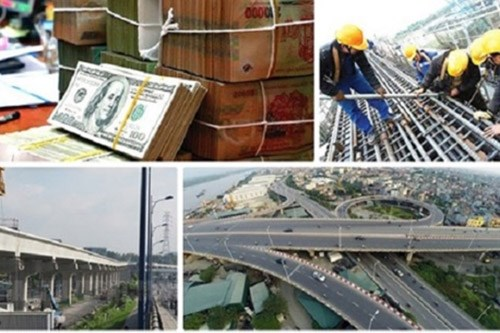 越南在2014-2019年获非政府组织援助额为17.6亿美元 hinh anh 1