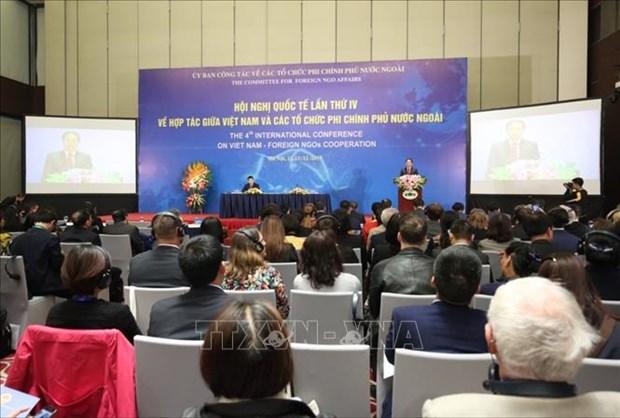 Room to Read——外国非政府组织在越南的工作亮点 hinh anh 1