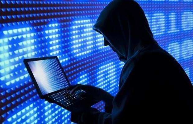 每天针对国家事业单位网站的黑客攻击约26次 hinh anh 1