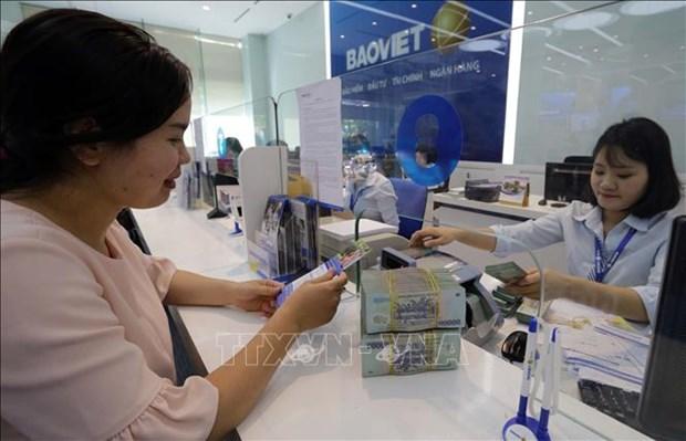 亚行: 越南经济增长前景乐观 hinh anh 1