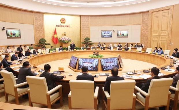 """张和平副总理:加大交通法制宣传教育力度打造""""安全文明司乘""""文化 hinh anh 2"""