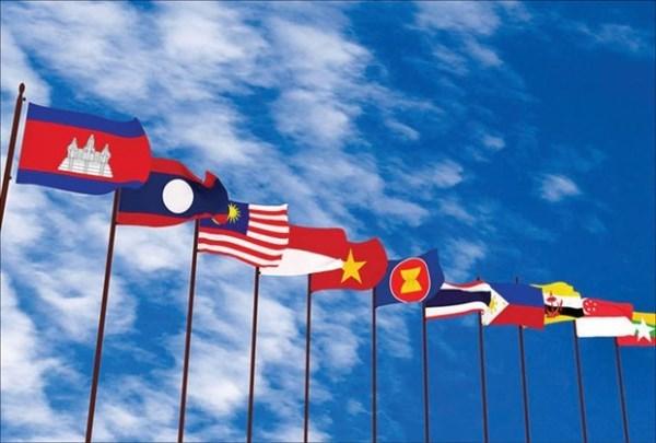 致力于一个长久凝聚共识的东盟:打造更高水平的伙伴关系(第三期) hinh anh 1