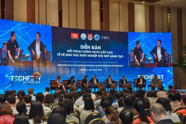 2019年越南十大科技热点新闻 hinh anh 10
