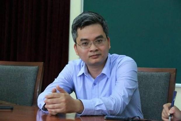 2019年越南十大科技热点新闻 hinh anh 9