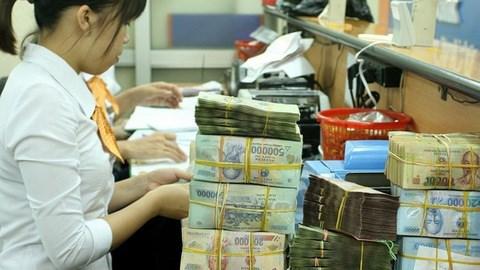 2019年国家财政收入达1410万亿多越盾 hinh anh 1