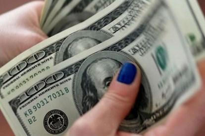 12月31日越盾对美元汇率中间价下调12越盾 hinh anh 1