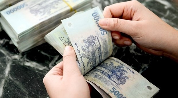 越南基本工资从2020年7月1日起上调7.38% hinh anh 1