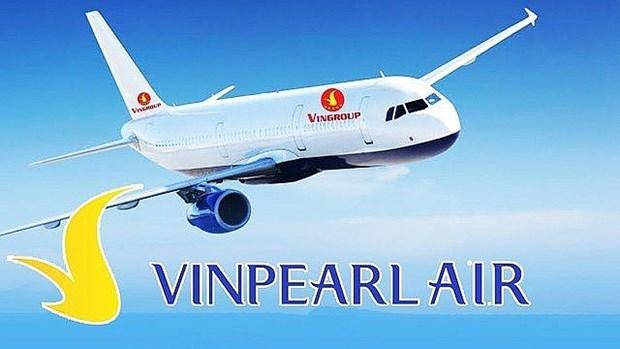 Vingroup正式退出航空运输业务 hinh anh 1