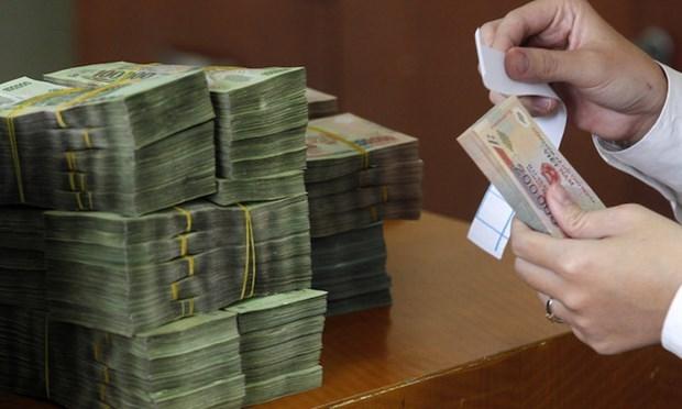 越南国家银行就美国把越南列入汇率操纵观察名单一事做出回应 hinh anh 2