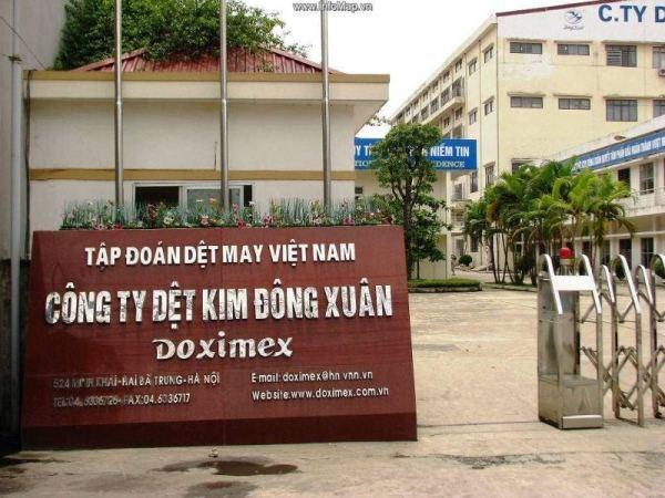 越南纺织企业具备足够能力满足国内口罩的需求 hinh anh 1