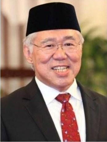 印尼批准《印尼-澳大利亚全面经济伙伴关系协定》 hinh anh 1