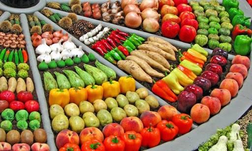 越南农产品关注印度市场 hinh anh 1
