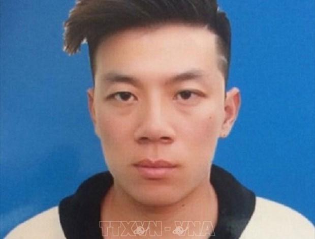 中国籍嫌疑人因组织他人非法入境越南被判五年有期徒刑 hinh anh 1