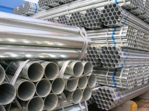 泰国对从越南进口的钢管以及铁管进行反倾销调查 hinh anh 1