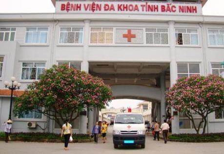 新冠肺炎疫情:在北宁省死亡的韩国人经新冠病毒检测呈阴性反应 hinh anh 1