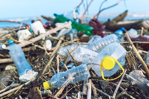 菲律宾禁止使用一次性塑料制品 hinh anh 1