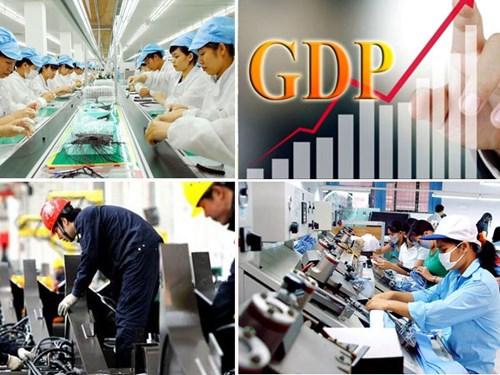 越南将于2021年举行经济普查 hinh anh 1