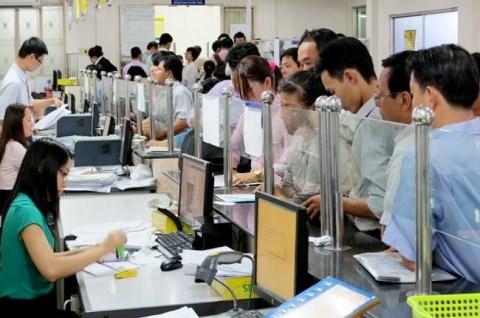 2020年前2月越南新成立企业数同比增长9.1% hinh anh 1
