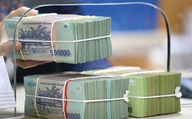 前两月越南国家财政预算收入超过214万亿越盾 hinh anh 1