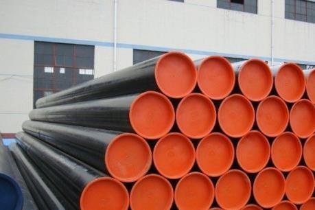 加拿大对来自越南等国的石油钢管发起反倾销调查 hinh anh 1