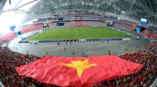 越南成立第31届东运会和第11届东残会承办国家指导委员会 hinh anh 1