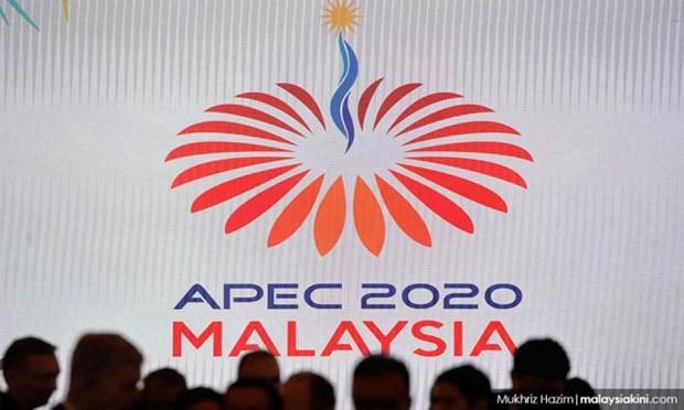 新冠肺炎疫情:马来西亚推迟APEC财长会议会议 菲律宾正式关闭金融市场 hinh anh 1